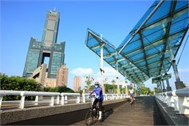 台南高雄双城3日游