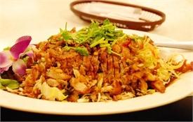 泰乡云餐厅(泰式料理)