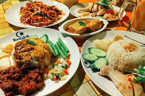 美食美刻|台湾北部冰品店、咖啡馆、异国餐厅分享