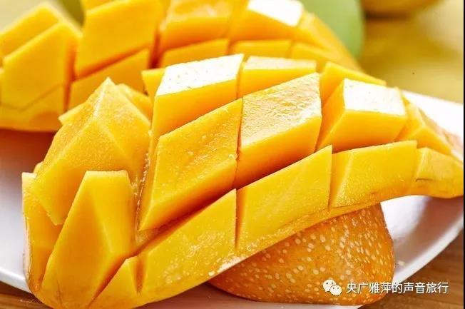 台湾正宗优质水果进北京(上)